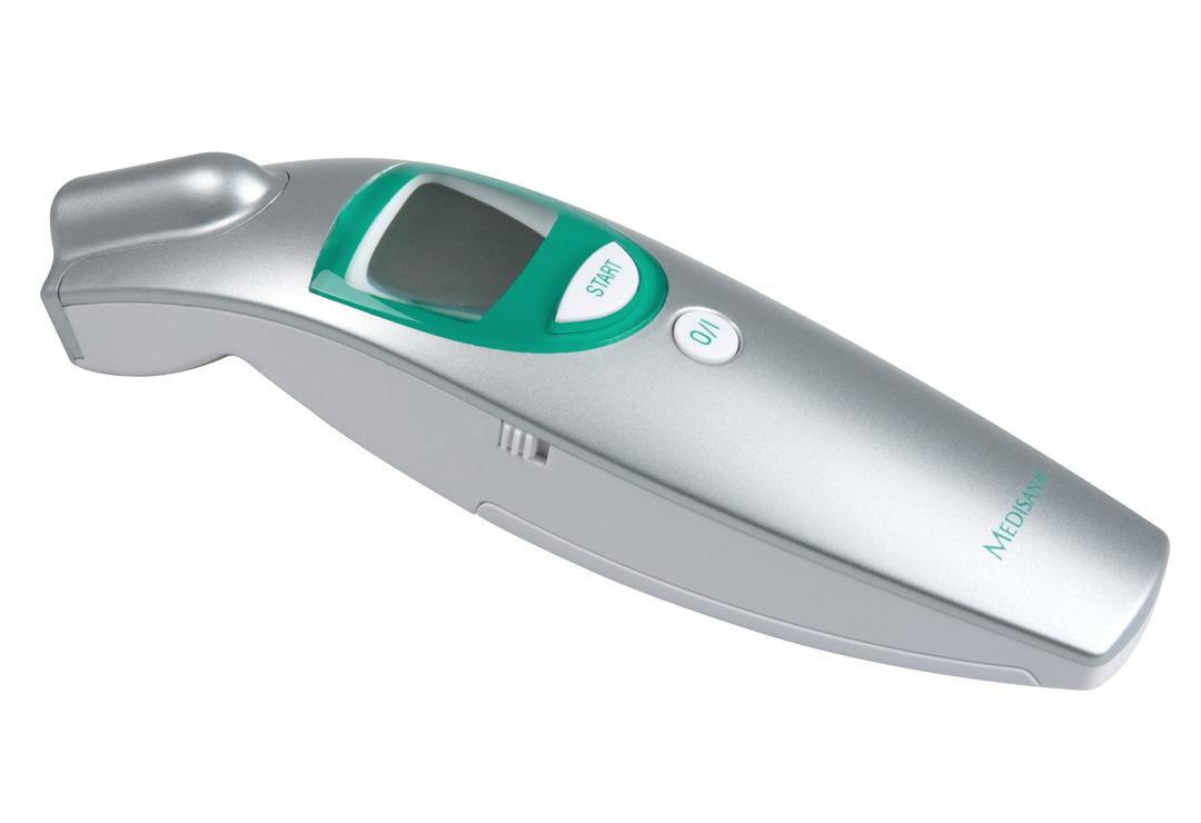 Thermomètre Medisana FTN