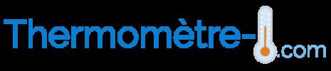 Thermomètre 1