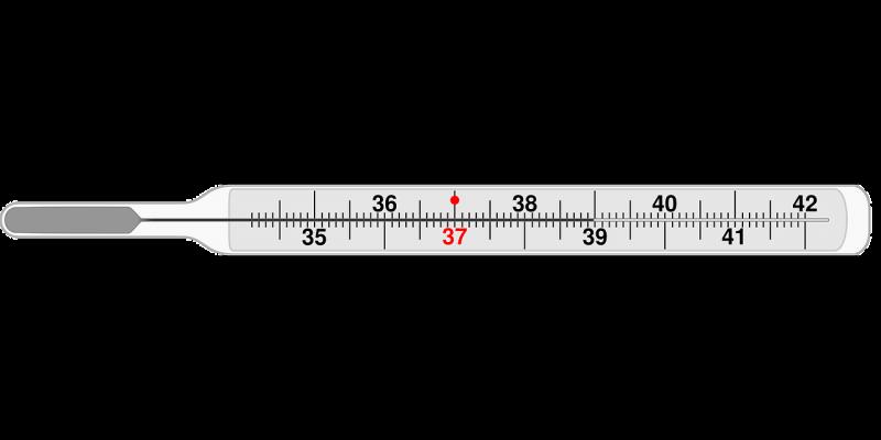 meilleur thermomètre médical rectal