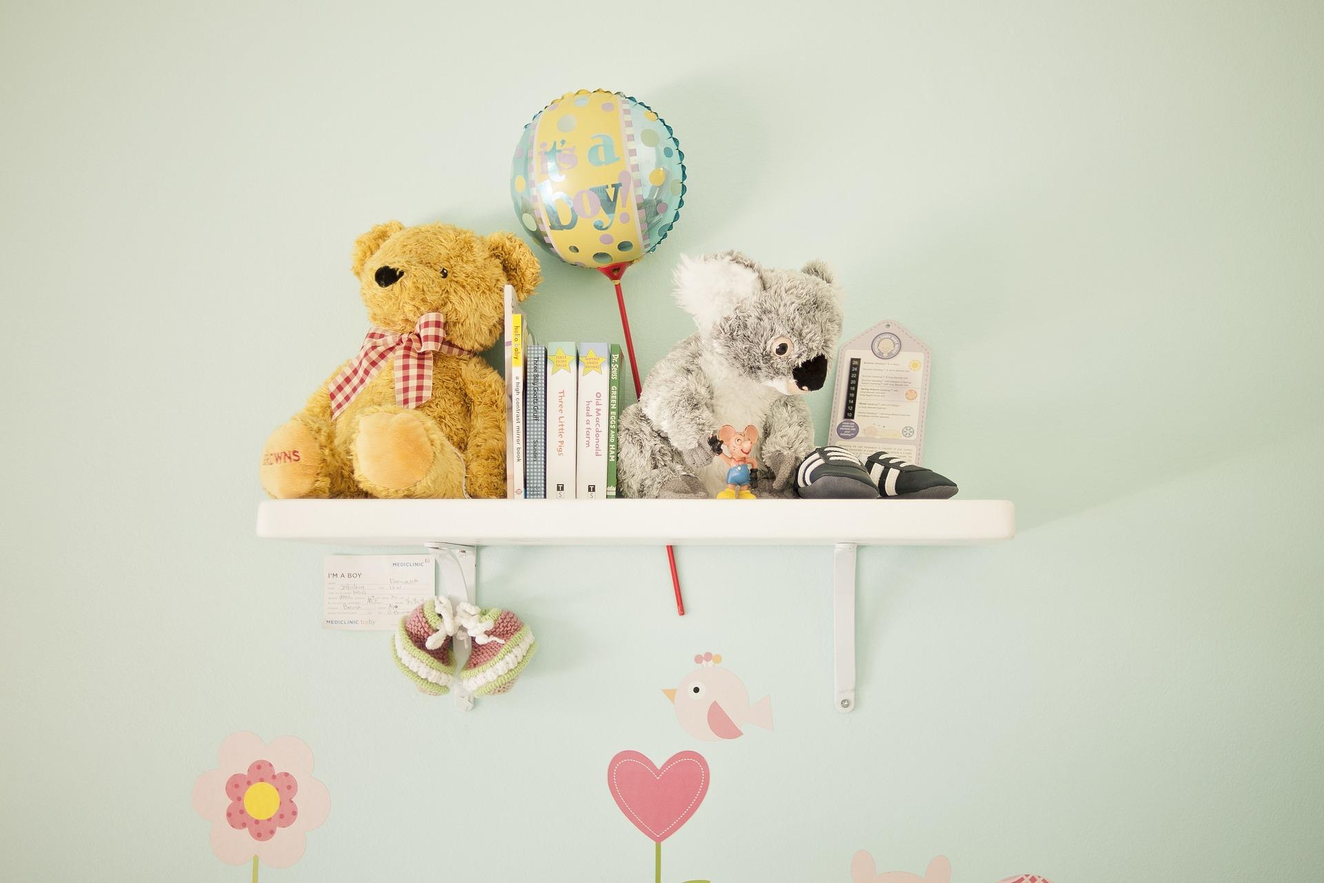 meilleur thermomètre de chambre pour bébé