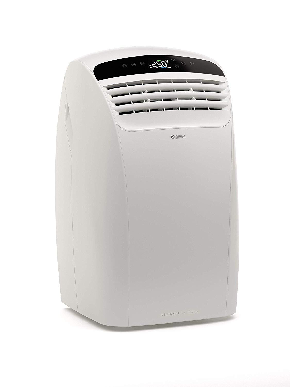 meilleur climatiseur portable