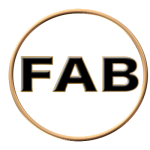 Fabseller - image